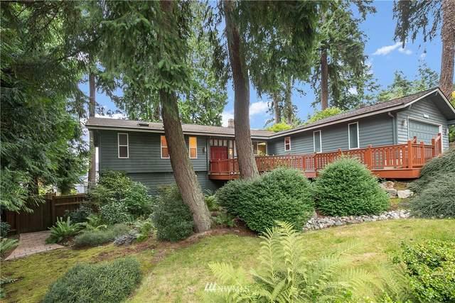 9101 186th Place SW, Edmonds, WA 98026 (#1840162) :: Keller Williams Western Realty