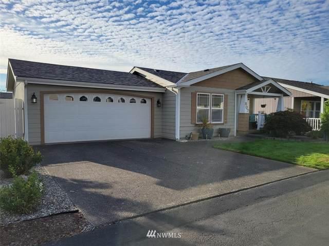 807 Maple Lane SW, Orting, WA 98360 (#1840177) :: The Shiflett Group