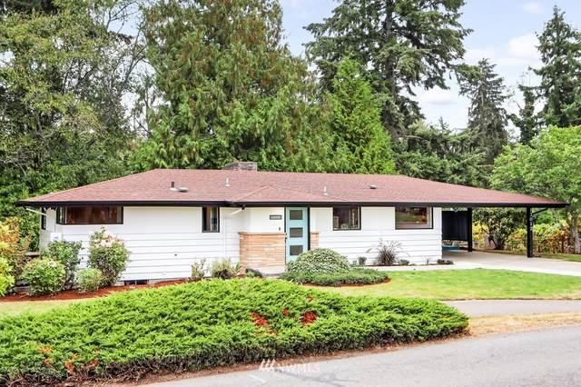 13012 Shorewood Drive SW, Burien, WA 98146 (#1840180) :: Franklin Home Team