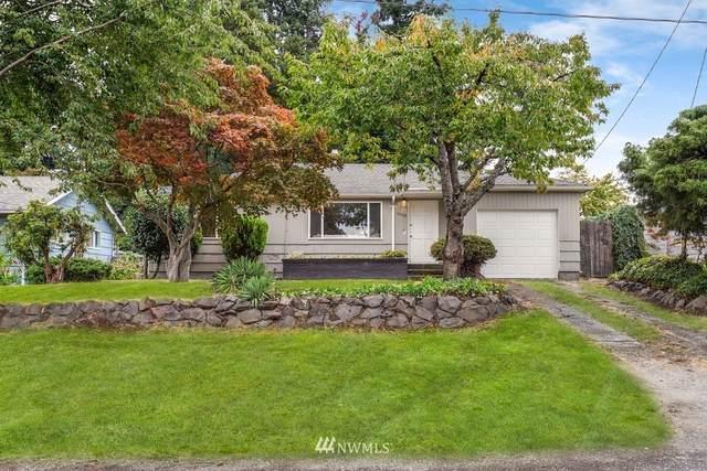 10440 5th Avenue SW, Seattle, WA 98146 (#1840190) :: Franklin Home Team