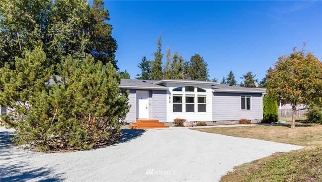 1670 Allyson Street, Oak Harbor, WA 98277 (#1840206) :: Northwest Home Team Realty, LLC