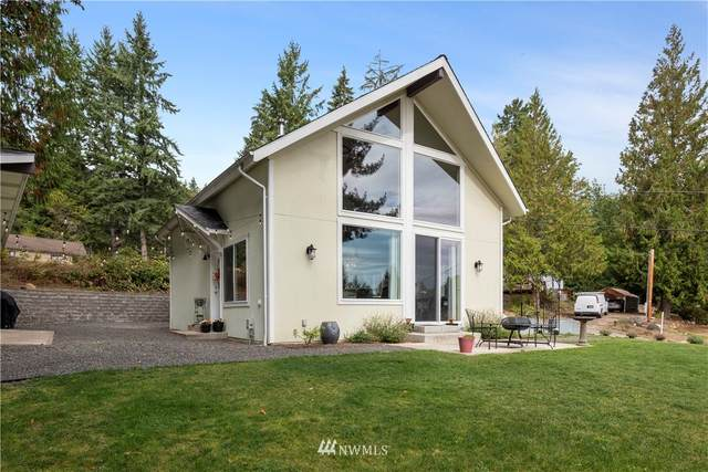 523 Forest Drive, Brinnon, WA 98320 (#1840246) :: Lucas Pinto Real Estate Group