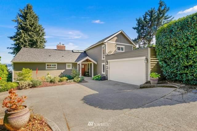 1508 35th Avenue S, Seattle, WA 98144 (MLS #1840263) :: Reuben Bray Homes