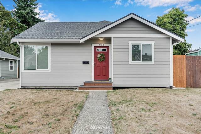 832 S Oxford Street, Tacoma, WA 98465 (#1840264) :: Commencement Bay Brokers
