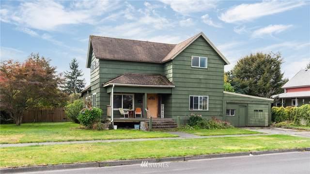 417 Jameson Street, Sedro Woolley, WA 98284 (#1840268) :: Keller Williams Western Realty