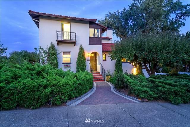 1000 E 3rd Avenue, Ellensburg, WA 98926 (MLS #1840288) :: Reuben Bray Homes