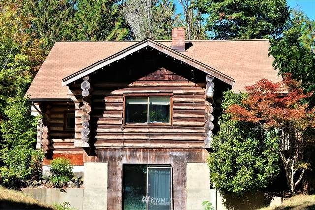 281 E Hardings Hill Road, Allyn, WA 98524 (#1840298) :: Franklin Home Team