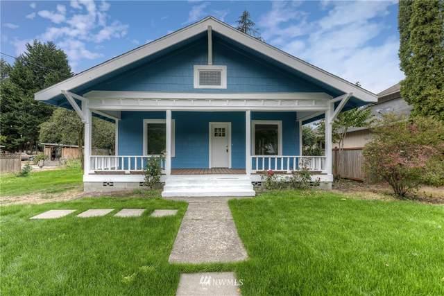 279 Mcarthur Street S, Tenino, WA 98589 (#1840306) :: Franklin Home Team
