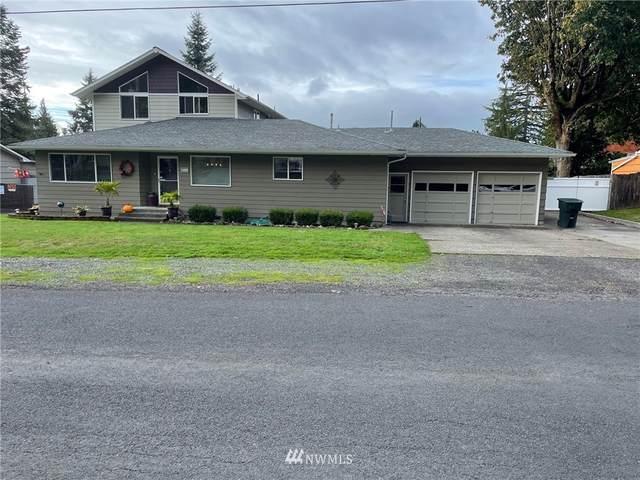 2307 Cedar Place, Longview, WA 98632 (#1840313) :: Keller Williams Realty
