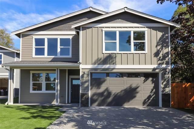 539 SE 3rd Court, Oak Harbor, WA 98277 (#1840319) :: Better Properties Real Estate
