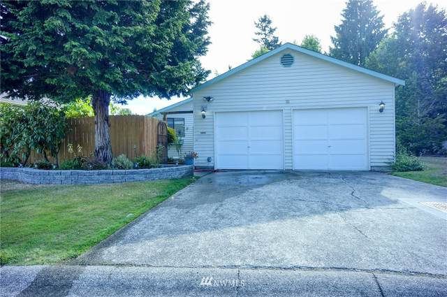 206 95th Place SE, Everett, WA 98028 (#1840332) :: The Snow Group