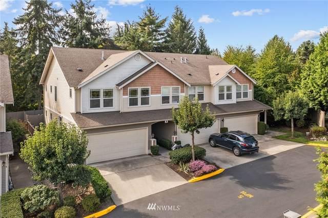 15405 35th Avenue W A3, Lynnwood, WA 98087 (#1840339) :: Lucas Pinto Real Estate Group