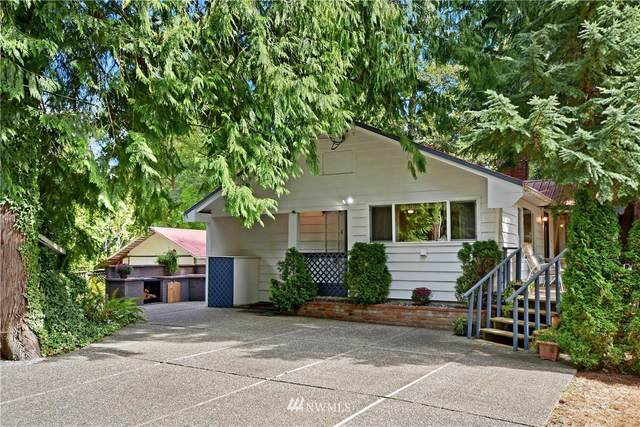 19624 89th Place NE, Bothell, WA 98011 (#1840345) :: Franklin Home Team