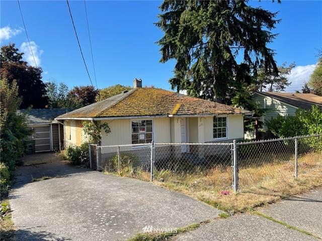 1413 SW Cambridge Street, Seattle, WA 98106 (#1840362) :: TRI STAR Team | RE/MAX NW