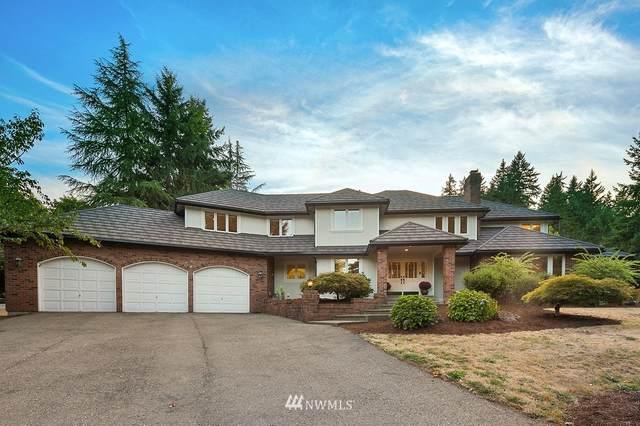 15129 177th Place NE, Woodinville, WA 98072 (#1840368) :: Icon Real Estate Group