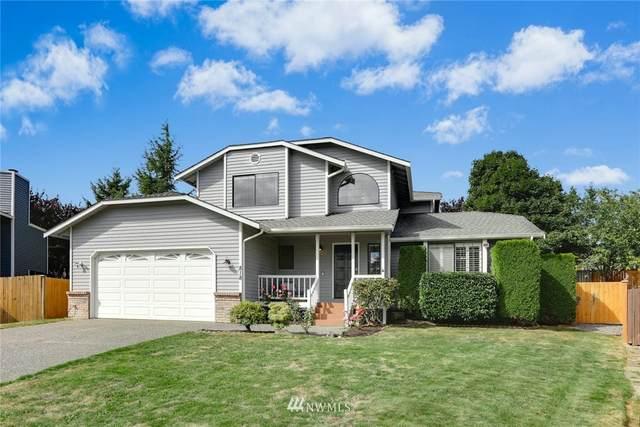 818 150th Street SW, Lynnwood, WA 98087 (#1840404) :: The Kendra Todd Group at Keller Williams