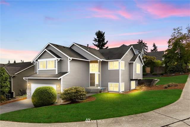 224 Nellis Road, Bothell, WA 98012 (#1840409) :: Tribeca NW Real Estate