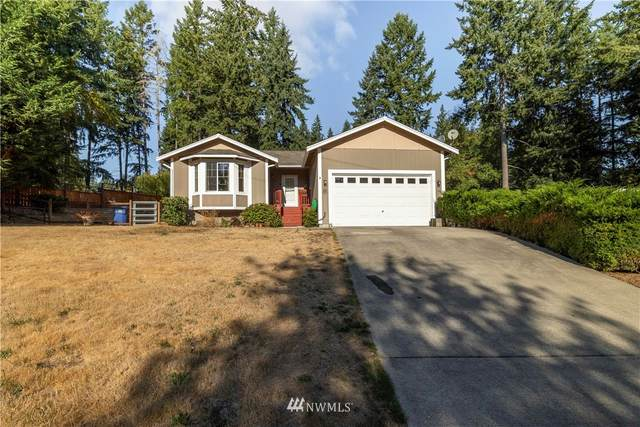 2620 194th Avenue SW, Lakebay, WA 98349 (#1840413) :: Lucas Pinto Real Estate Group