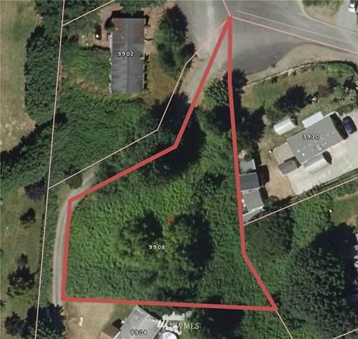9908 237th Street Ct E, Graham, WA 98338 (#1840424) :: The Kendra Todd Group at Keller Williams