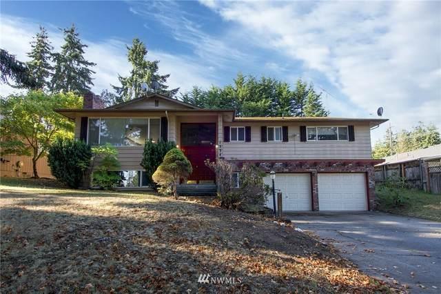 1534 W 11th Street, Port Angeles, WA 98363 (MLS #1840430) :: Reuben Bray Homes