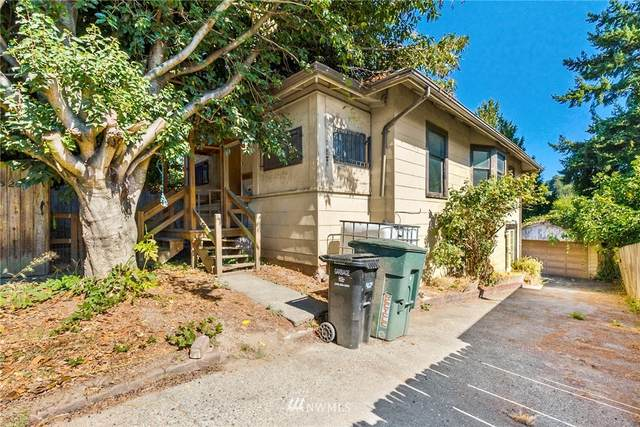 1520 25th Avenue S, Seattle, WA 98144 (#1840433) :: The Snow Group