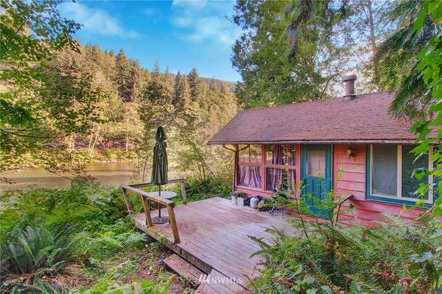 52309 Stahmer Place, Gold Bar, WA 98251 (#1840434) :: Pacific Partners @ Greene Realty