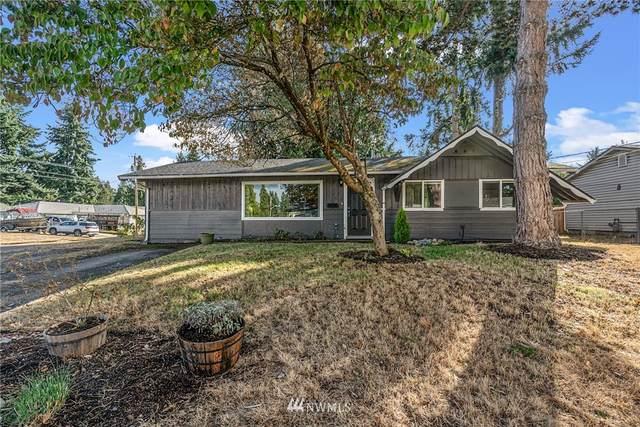 1314 28th Place SE, Auburn, WA 98002 (#1840442) :: Keller Williams Western Realty