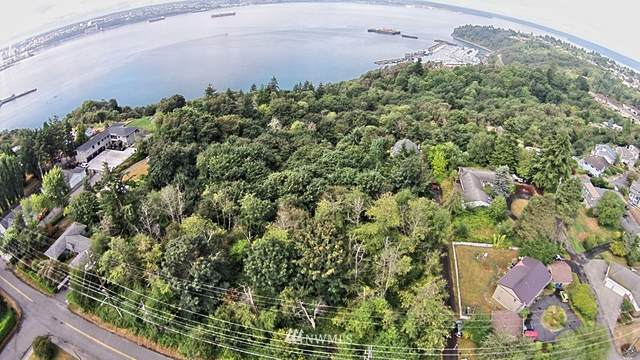 0 Browns Point Boulevard, Tacoma, WA 98422 (#1840446) :: The Snow Group