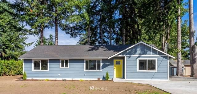 4520 15th Avenue SE, Lacey, WA 98503 (#1840454) :: Better Properties Lacey