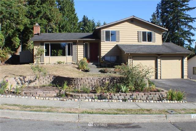 5615 170th Place SW, Lynnwood, WA 98037 (#1840456) :: The Snow Group