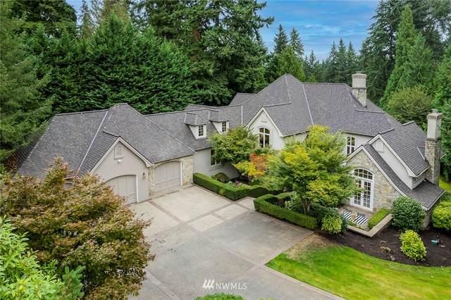 13652 NE 37th Place, Bellevue, WA 98005 (#1840457) :: Simmi Real Estate