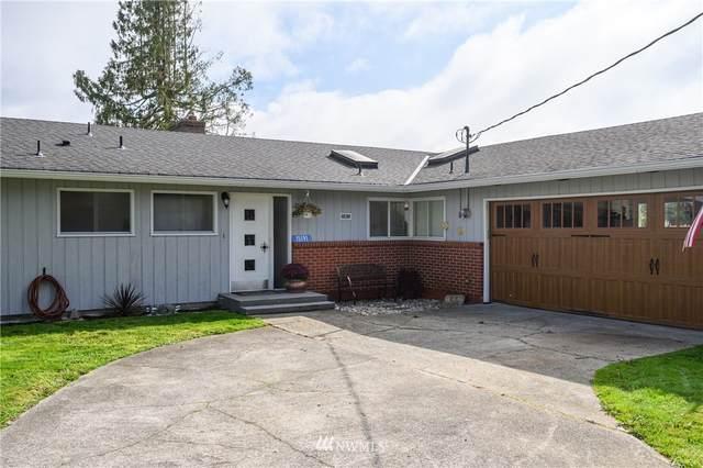 15191 Sunset Lane, Mount Vernon, WA 98273 (MLS #1840460) :: Reuben Bray Homes