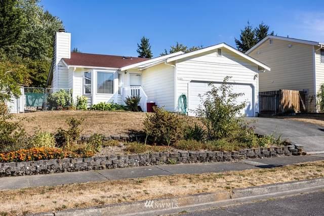 7525 E E Street, Tacoma, WA 98404 (#1840474) :: Stan Giske
