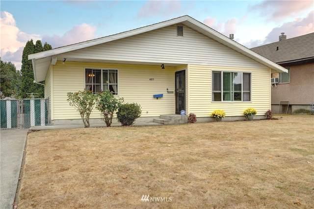 4019 Tacoma Avenue S, Tacoma, WA 98418 (#1840488) :: Alchemy Real Estate