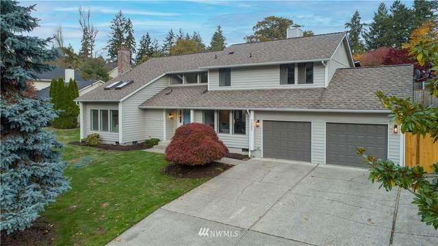 7307 67th Avenue W, Lakewood, WA 98499 (#1840507) :: Alchemy Real Estate