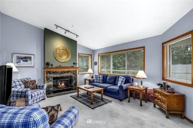 26325 Illinois Avenue NE B305, Kingston, WA 98346 (MLS #1840508) :: Reuben Bray Homes