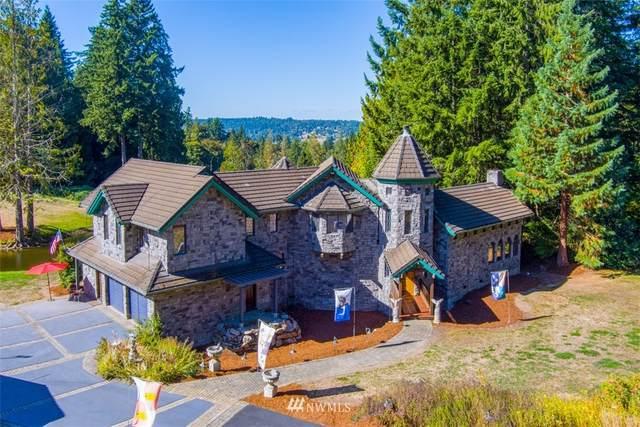 21632 High Rock Road, Monroe, WA 98272 (#1840520) :: Urban Seattle Broker
