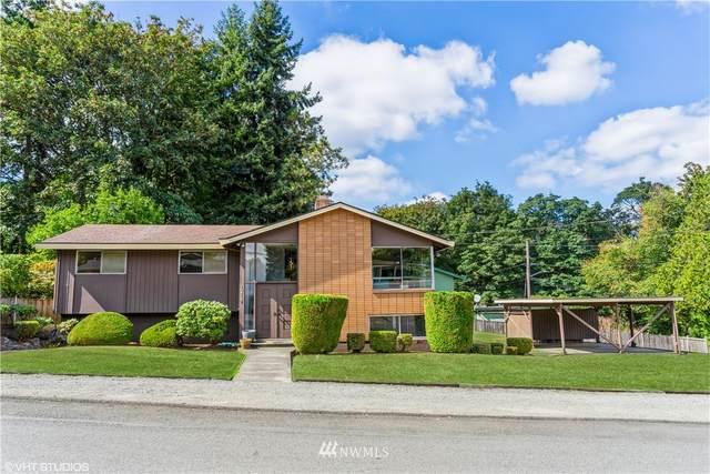 10415 9th Avenue S, Seattle, WA 98168 (#1840529) :: Franklin Home Team