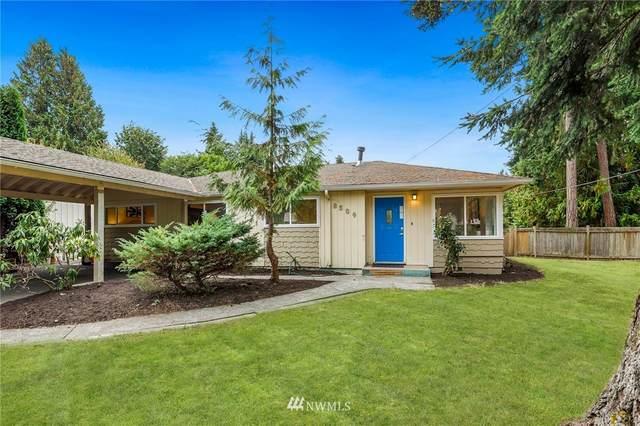 8504 198th Street SW, Edmonds, WA 98026 (#1840537) :: Pacific Partners @ Greene Realty