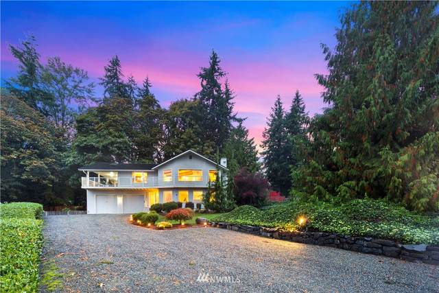 31037 6th Place SW, Federal Way, WA 98023 (#1840539) :: Shook Home Group