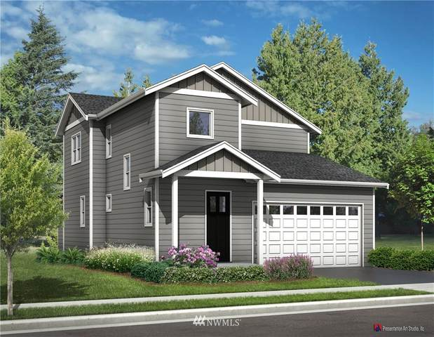 2056 Andre Court, Ferndale, WA 98248 (#1840542) :: Simmi Real Estate
