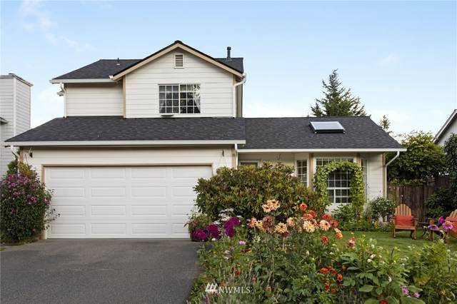 28124 231st Place SE, Maple Valley, WA 98038 (#1840543) :: The Shiflett Group