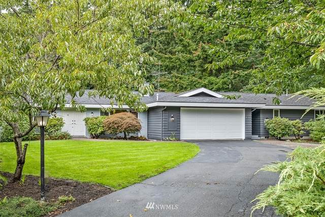 2811 245th Place SE, Sammamish, WA 98075 (#1840550) :: Pacific Partners @ Greene Realty