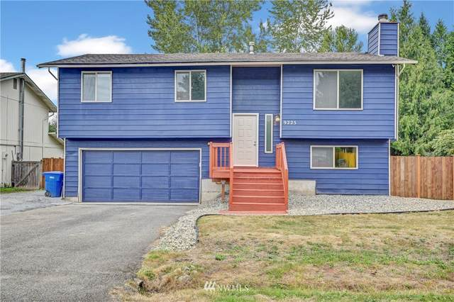 9225 7Th Street SE, Lake Stevens, WA 98258 (#1840555) :: Better Homes and Gardens Real Estate McKenzie Group