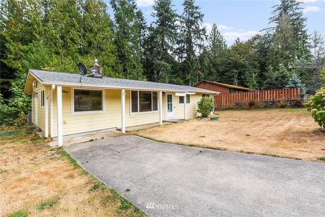 9175 Lawrence Drive SE, Port Orchard, WA 98367 (#1840557) :: Better Properties Lacey
