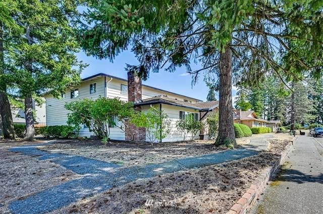 1303 Wildwood Street, Marysville, WA 98270 (#1840563) :: Pacific Partners @ Greene Realty