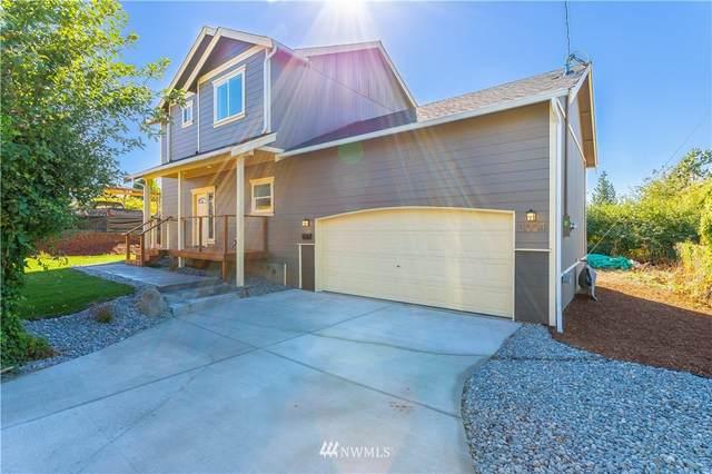 3004 S 15th Street, Tacoma, WA 98405 (#1840602) :: Keller Williams Western Realty