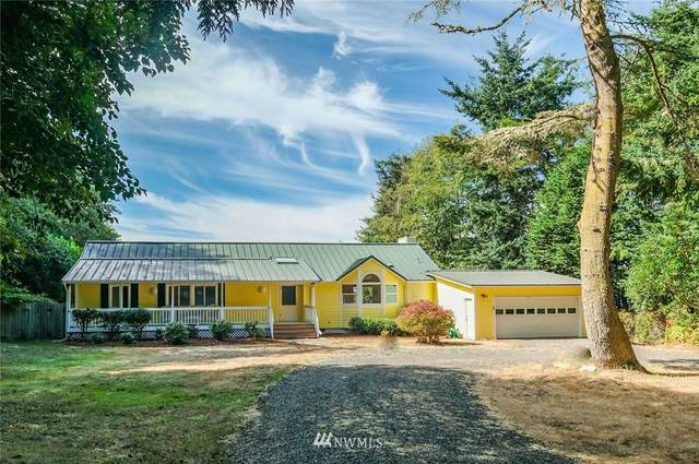 567 Middlepoint Road, Port Townsend, WA 98368 (#1840605) :: The Kendra Todd Group at Keller Williams