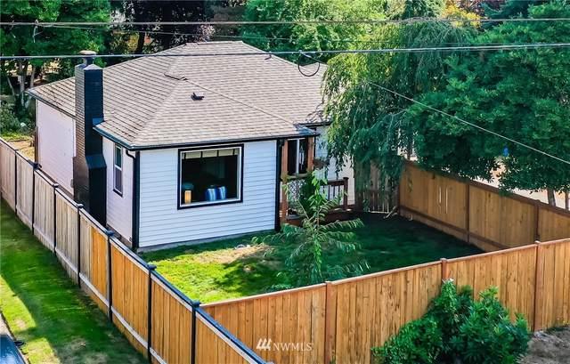 15728 Midvale Avenue N, Shoreline, WA 98133 (#1840609) :: Icon Real Estate Group