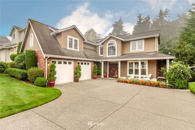5610 Orca Drive NE, Tacoma, WA 98422 (#1840631) :: Franklin Home Team